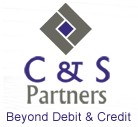 C  S Partners - Accountants  Tax Agents - Accountant Brisbane
