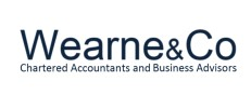 Wearne  Co - Accountant Brisbane