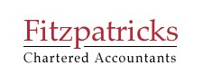 Fitzpatricks Chartered Accountants - Accountant Brisbane