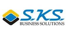SKS Business Solutions - Accountant Brisbane