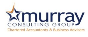 Murray Consulting Group - Accountant Brisbane