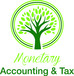 Monetary Accounting  Tax - Accountant Brisbane