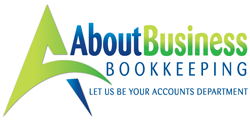About Business Bookkeeping - Accountant Brisbane