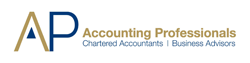 Accounting Professionals NSW Pty Ltd - Accountant Brisbane