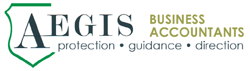 Aegis Business Accountants - Accountant Brisbane