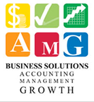 Allison GeiselAMG Business Solutions - Accountant Brisbane