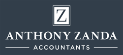 Anthony Zanda Accountant - Accountant Brisbane