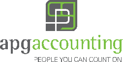 APG Accounting - Accountant Brisbane