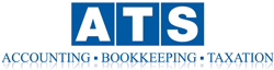 ATSAraluen Taxation Services - Accountant Brisbane
