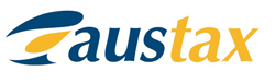Austax - Accountant Brisbane