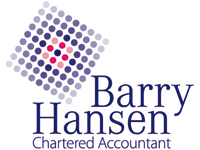 Barry Hansen Chartered Accountant - Accountant Brisbane