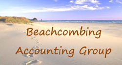 Beachcombing Accounting Group - Accountant Brisbane