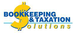 Bookkeeping  Taxation Solutions - Accountant Brisbane