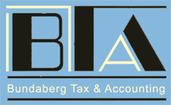 Bundaberg Tax  Accounting - Accountant Brisbane