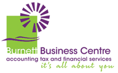 Burnett Business Centre - Accountant Brisbane