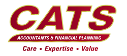 CATS Accountants  Financial Planning - Accountant Brisbane