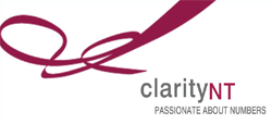 Clarity NT - Accountant Brisbane