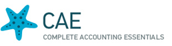 Complete Accounting Essentials - Accountant Brisbane