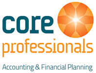 Core Professionals - Accountant Brisbane
