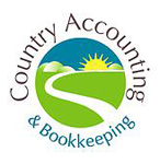 Country Accounting  Bookkeeping - Accountant Brisbane