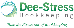 Dee-Stress Bookkeeping - Accountant Brisbane