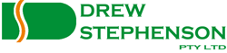 Drew Stephenson Pty Ltd - Accountant Brisbane