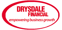 Drysdale Financial - Accountant Brisbane