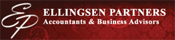 Ellingsen Partners Accountants - Accountant Brisbane