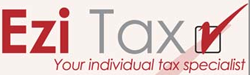 Ezi Tax - Accountant Brisbane