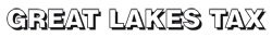 Great Lakes Tax  Accounting - Accountant Brisbane