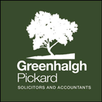 Greenhalgh Pickard Solicitors and Accountants - Accountant Brisbane