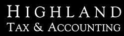 Highland Tax  Accounting - Accountant Brisbane