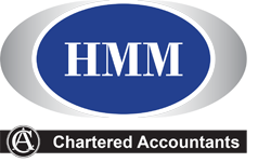 HMM Accountants  Business Consultants - Accountant Brisbane