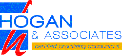Hogan  Associates CPA - Accountant Brisbane