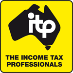 ITP The Income Tax Professionals - Accountant Brisbane