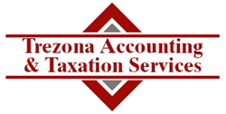 John J Trezona Chartered Accountant - Accountant Brisbane