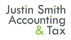 Justin Smith Accounting  Tax - Accountant Brisbane