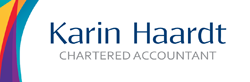 Karin Haardt Chartered Accountant - Accountant Brisbane