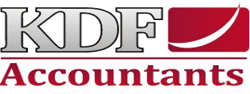 KDF Accountants - Accountant Brisbane