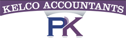 Kelco Accountants - Accountant Brisbane