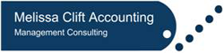 Melissa Clift Accounting - Accountant Brisbane
