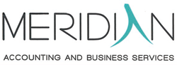 Meridian Accounting  Business Services - Accountant Brisbane