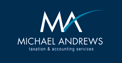 Michael Andrews Taxation  Accounting Services - Accountant Brisbane