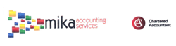 Mika Accounting Services - Accountant Brisbane