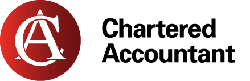 Palfreyman Chartered Accountant - Accountant Brisbane