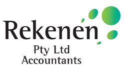 Rekenen Pty Ltd - Accountant Brisbane