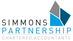 Simmons Partnership Chartered Accountants - Accountant Brisbane