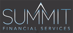Summit Financial Services - Accountant Brisbane