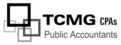 TCMG CPAs - Accountant Brisbane