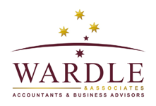 Wardle  Associates - Accountant Brisbane